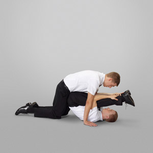 Missionary missionary position position sex